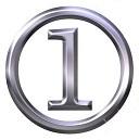 1-ВС-1-2