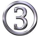 3-трио