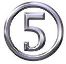 5-квинтеты