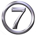 7-септеты