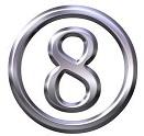 8-октеты